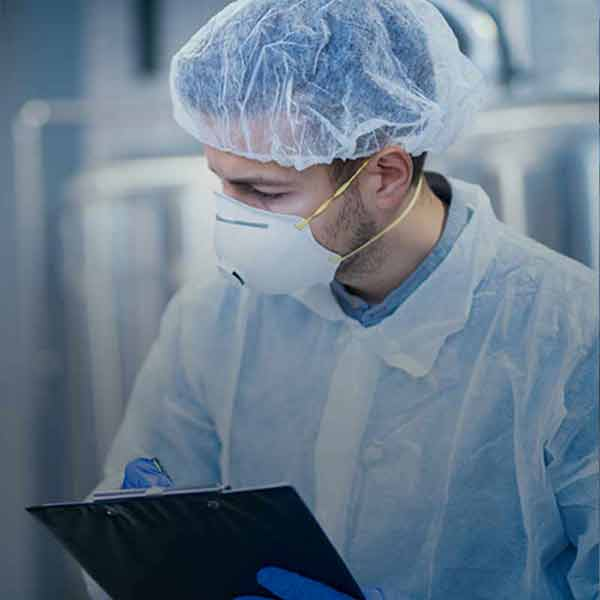 Indian pharmaceutical companies best practices