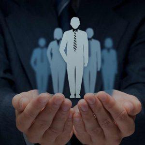 IPA governance and leadership